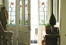 villa interior ideas
