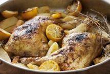 Ελληνικές Παραδοσιακές Συνταγές