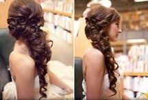 Hair Style :D