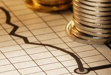 Top 8 Most Valuable Precious Metals To Invest