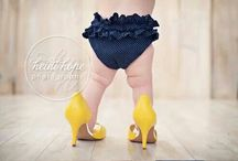 Mother's Day photoshoot outfit ideas