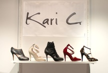 Shoes Made in Italy