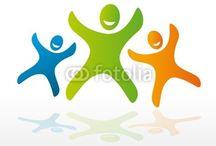 Thecitylover / Idée pour logo de site
