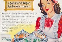 Happy Homemakers