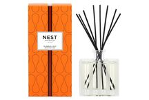 Nest Fragrance / Nest Diffusers - Offers a variety of Nest Diffusers products at aSecretAdmirer.com. A wonderful collection of Nest Diffusers at competitive prices.