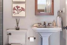 Banyo modeli