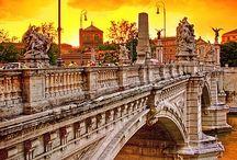 ITALIA / Amore mio...