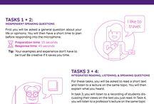 TOEFL tips