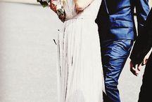 Jay's wedding
