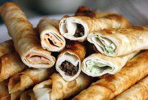 Türkische Küche ‼️