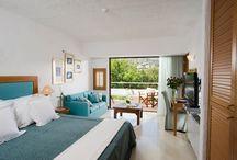 Accommodation | Smart Club | Elounda Bay Palace Hotel / Smart Club at Elounda Bay Palace