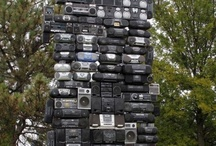 SoundSystems WorldWide / most amazing and shocking soundsystems in the world! Pin them here!
