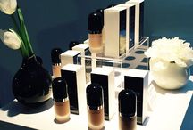 #Remarcable / Introducing Re(marc)able Full Cover Foundation Concentrate...coming Fall 2015