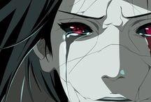 Naruto/Naruto Shippuden/Boruto: Naruto Next Generations