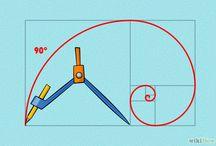 fibonachi