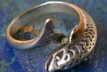 ideer smycken