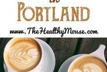 Portland 2018!