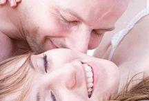 11 Manfaat Sex Untuk Tubuh Lebih Sehat / 11 Manfaat Sex Untuk Tubuh Lebih Sehat Salah satu manfaat sex secara nyata memperlihatkan bahwa seseorang memiliki rasa kasih sayang yang ingin diperlihatkan kepada pasangannya. Bersamaan dengan itu pula, kualitas kehidupan bisa menjadi lebih menyehatkan.