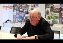 Ben Kraan Architecten BNA - Bureau / Algemene informatie over ons bureau