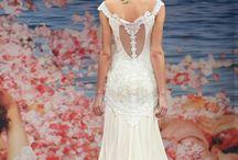 2013 New York Bridal Market