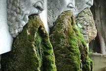 Paysage/Nature