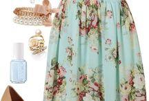 Nellin mekko