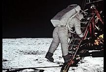 PROOF : Man never landed on the Moon ! 1969's Landings were Faked !