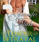 Jennifer Blake - E-books / A display of my books currently available online from Amazon.com -- all may be read FREE with Kindle Unlimited!