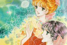 Waki Yamato Mademoiselle Anne