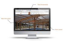 NOVO SITE / Conheça o Novo Site da Profiserv.  A partir de agora pode aceder ao Site da Profiserv, registar-se e realizar encomendas online em qualquer local e a qualquer hora.