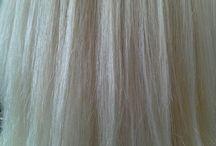 Hair / Hair hair hair!!!