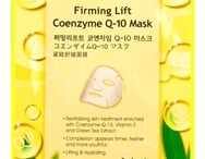 Anti-Aging Facial Treatments / A variety of facial masks, anti-wrinkle treatments and skin care products that helps keep you beautiful and younger looking.