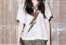 You krystalized me Soo Jung !!!