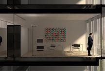 삼성동 건축 이미지