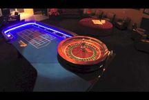The Real Deal Fun Casino Videos