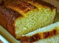 pão de inhame sem glúten