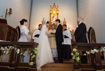 Wedding / Bridesmaid / Wedding ideas and Bridesmaid tips / by Heather D