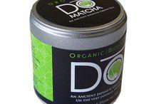 DoMatcha / DoMatcha Products