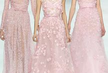 Elie Saab 2016 / Fashion