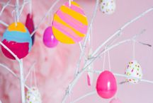 Holidays   Easter