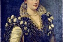 porträtt före år 1700