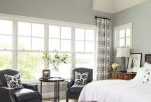 Home Decor & design that I love / home_decor