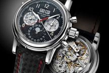 Les Montres Only Watch 2013
