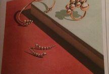 Smykker I like