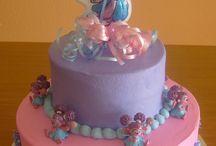 Zoeys 1st birthday