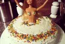 stevies birthday! / by Paige Oquinn