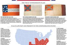 confederace