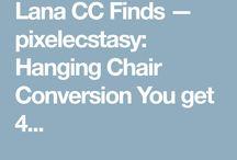 CC Finds