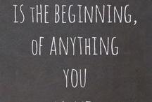 Quotes * .*