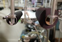 Our factory / Have you ever wondered how we make socks?